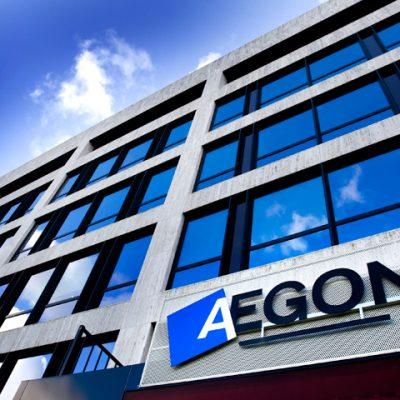 Aegon România urcă o poziție în topul asigurătorilor de viață. În 2020, compania a înregistrat o creștere de 13% a primelor brute subscrise