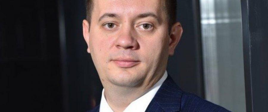 """CEC Bank continuă să finanțeze antreprenorii români și în 2021 prin programul IMM Invest, cu un plafon de circa 1 miliard de lei. Bogdan Neacșu: """"IMM Invest este o gură de aer pentru antreprenori, prin garanțiile de stat care facilitează accesul la creditareși dobânzile accesibile"""""""