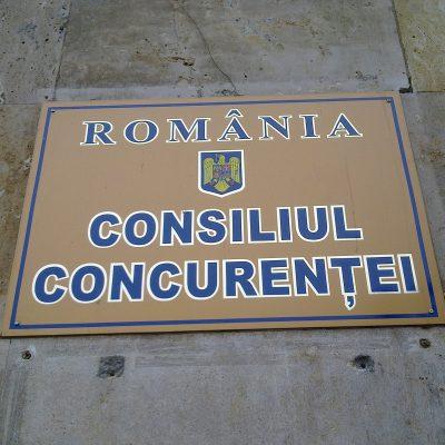 Consiliul Concurenţei a autorizat preluarea Crédit Agricole Bank Romania de către Vista Bank Romania
