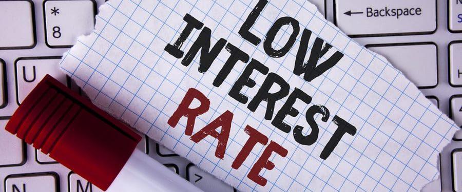 Vești bune de la BNR: IRCC își continuă scăderea. Dobânzile creditelor noi rămân scăzute, firmele și populația se pot împrumuta mai ieftin. Cristian Popa: BNR nu a sărit calul, nu am exagerat cu scăderea dobânzilor