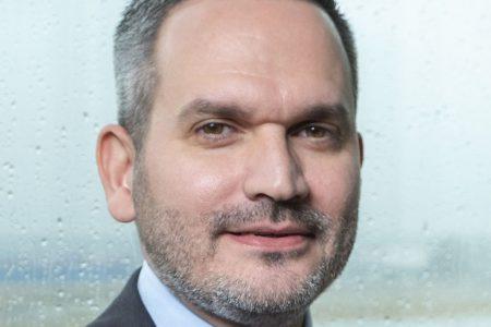 """Banca Transilvania, în primele 3 luni din 2021: profit de aproape 600 milioane de lei, 48.000 de credite acordate de circa 4 miliarde de lei. Ömer Tetik: """"Banca a funcţionat cu motoarele turate, ceea ce se vede în numărul record de finanţări acordate"""""""