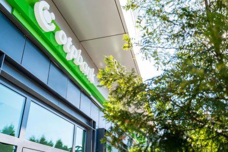 OTP Bank România anunță încheierea procesului de majorare a capitalului social cu 250 milioane lei