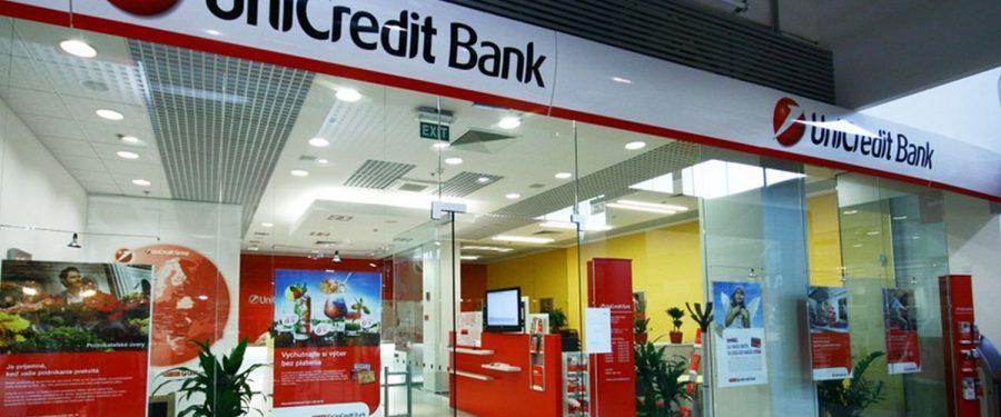 Clienții UniCredit Bank care dețin un card de debit emis de bancă vor putea retrage numerar în euro de la anumite terminale BNA în București și alte 11 orașe