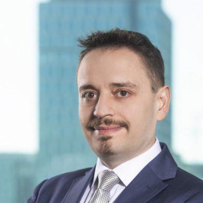 """Ce spune Omar Arnaout despre creștere record de clienți la XTB: """"Unul dintre obiectivele noastre a fost întotdeauna acela de a oferi valoare adăugată conturilor de investiții și de a oferi clienților noștri tot ce au nevoie în procesul de investiții"""""""