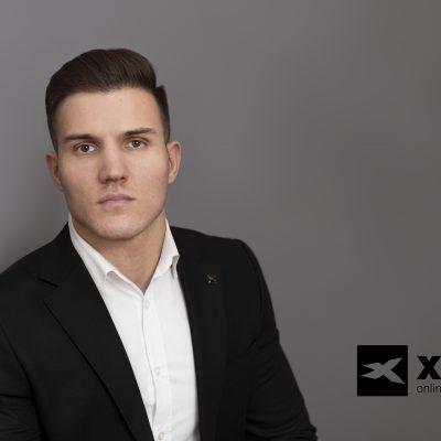 """Radu Puiu XTB România: """"Ne așteptăm la creșterea costurilor, a prețurilor și a inflației în perioada următoare în România"""""""