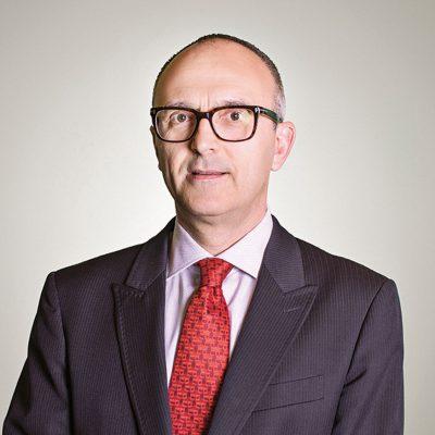 UniCredit Bank va credita cu 5 milioane de lei compania Pigna România. Răsvan Radu: Sistemul bancar este parte a soluției de relansare în această perioadă incertă pe care o traversăm și este capabil și disponibil să finanțeze proiecte