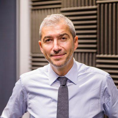 Banca Transilvania dă start programului IMM Invest 2021. Tiberiu Moisă, BT: Prelungirea programului este mai mult decât binevenită. Ne organizăm cât mai bine să finalizăm solicitările clienţilor până în 30 iunie