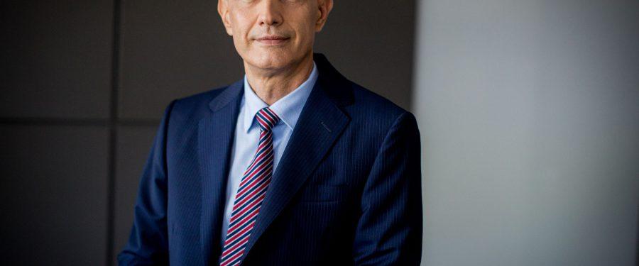 """Raiffeisen Bank anunță finanțări de 5 milioane de euro pentru startup-uri. Vladimir Kalinov: """"În această perioadă, marcată de incertitudini și instabilitate, antreprenorii caută în piață oportunități de finanțare și mentorat. Cumva, anul trecut am simțit cu toții că spiritul anteprenorial a devenit mai creativ și mai efervescent"""""""