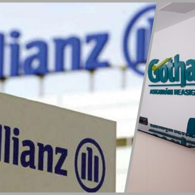 Consiliul Concurenţei a autorizat tranzacția prin care Allianz-Țiriac Asigurări a preluat Gothaer Asigurări Reasigurări