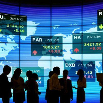 Revenirea diferențiată pe sectoare economice, dar și pe țări sau regiuni, poate influența radical piețele bursiere. Implicațiile revenirii economice vor fi dezbătute pe 12 mai la Earnings Report, eveniment organizat cu sprijinul XTB România