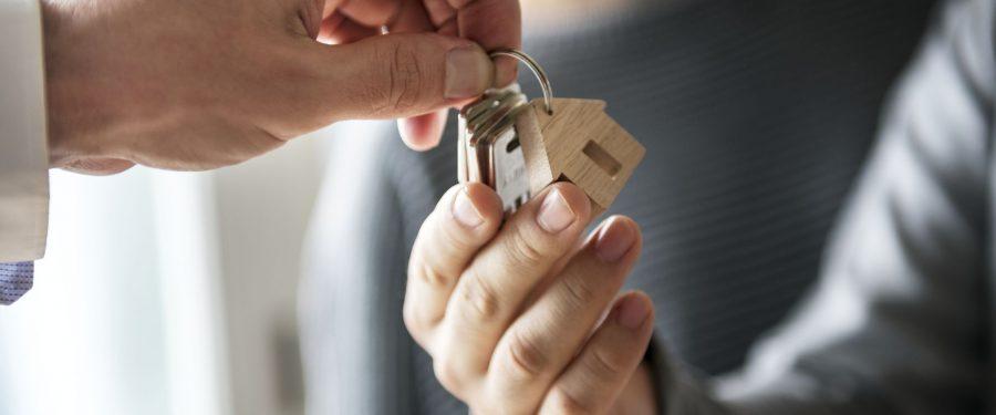 EXCLUSIV. Topul băncilor după soldul creditelor ipotecare. Cei mai mari trei finanțatori din România dețin împreună jumătate din piața de împrumuturi pentru locuințe