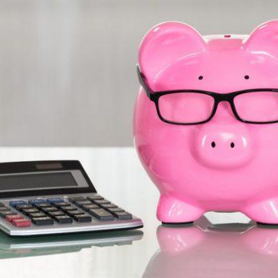 #Dreptullabanking: În primele 4 luni din 2021, creditele noi acordate populației și companiilor au crescut cu 32%. Împrumuturile pentru companii au dat avânt economiei