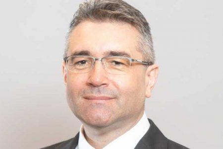 TechTalent, un nou partener al Băncii Transilvania în zona tehnologică. Leontin Toderici, BT: Ne bucurăm să avem un nou colaborator, ales după o analiză atentă şi un proces riguros de validare