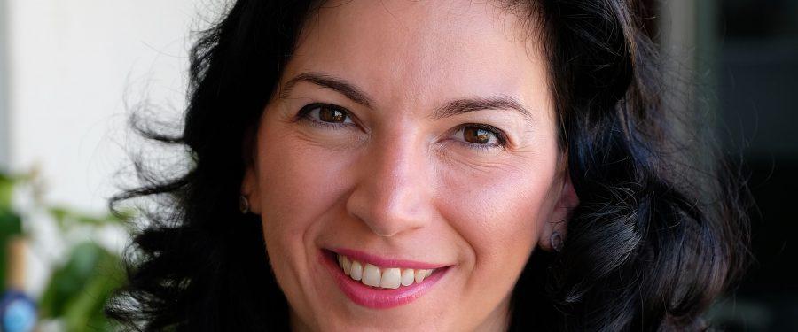 """ING Bank și Startarium: cinci ani de educație antreprenorială, investiții de peste trei milioane de euro și peste 100 de antreprenori susținuți de mentori. Silvia Mihăilescu: """"Startarium crește și devine un real sprijin al mediului de afaceri din România"""""""