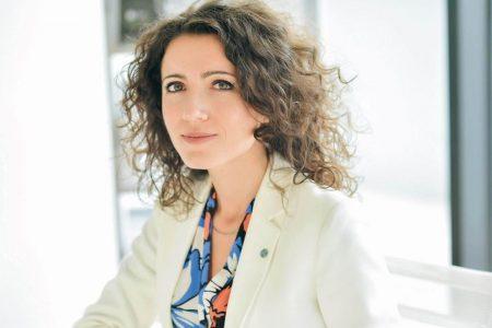 CFA România lansează Testul Independenței Financiare dedicat tinerilor. Alexandra Smedoiu: Educația financiară pregătește oamenii pentru perioade grele economic