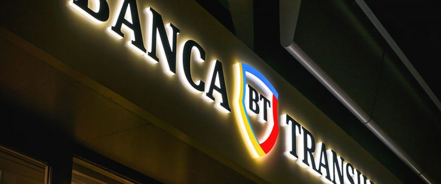 Banca Transilvania lansează un număr dedicat de Call Center pentru clienţii din străinătate. Care sunt soluţiile de banking la distanţă