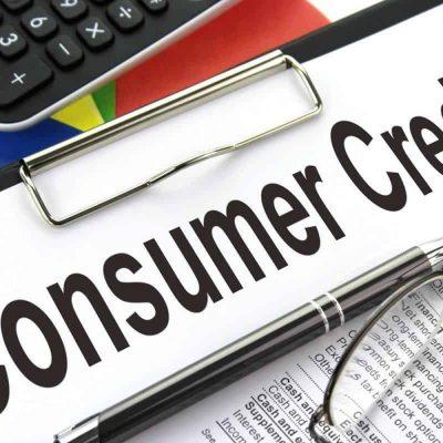 Consiliul European semnează un acord privind vânzarea de credite neperformante și favorizează dezvoltarea piețelor secundare. Principalele discuții purtate au avut în prim-plan interesele și drepturile consumatorilor