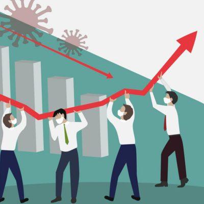 INS menţine estimarea de creştere a economiei cu 2,8% pentru primul trimestru