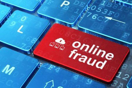 Cardul tău este in siguranță în portofel? 5 sfaturi despre cum ocolești infracțiunile cibernetice. Atenție! Datele nu trebuie date, căci sumele nu pot fi recuperate
