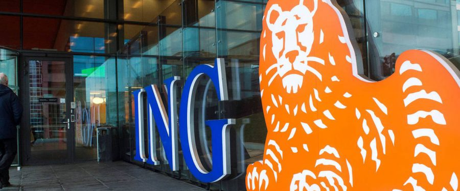 ING Bank România a finanțat cu 20 milioane lei compania Damila SRL pentru investiții și finanțarea capitalului de lucru