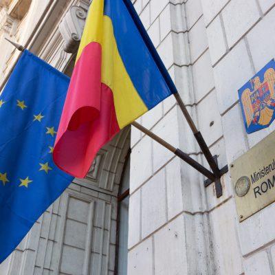 Ministerul Finanţelor lansează o noua emisiune FIDELIS de titluri de stat