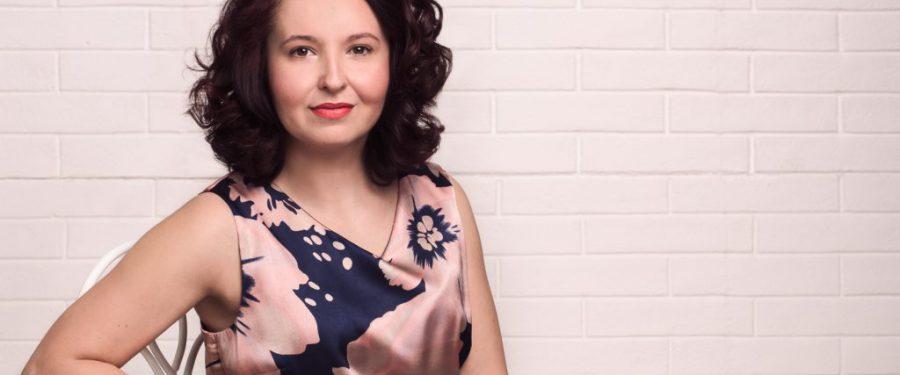"""Lighthouse, agenție cu focus pe domeniul financiar, se află în Topul companiilor de PR din România în 2021, conform platformei americane de rating Clutch. Ana Maria Gardiner: """"Suntem încântați să fim recunoscuți de Clutch drept una dintre cele mai importante agenții de PR și Marketing din țara noastră"""""""
