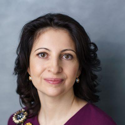 Diana Coroabă, PwC România, explică cum se va transforma sectorul de retail banking: Băncile comerciale europene vor aplica planuri de restructurare în următorii ani. Provocări în plus pentru instituțiile financiare din România
