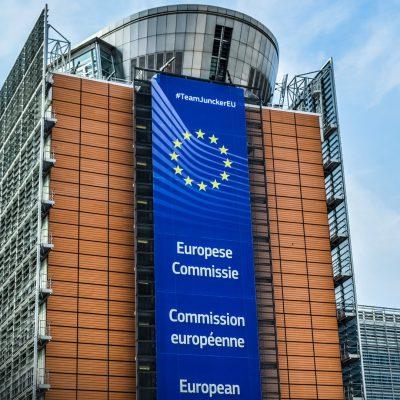 Comisia Europeană a îmbunătăţit semnificativ, la 7,4%, previziunile de creştere a economiei româneşti în 2021