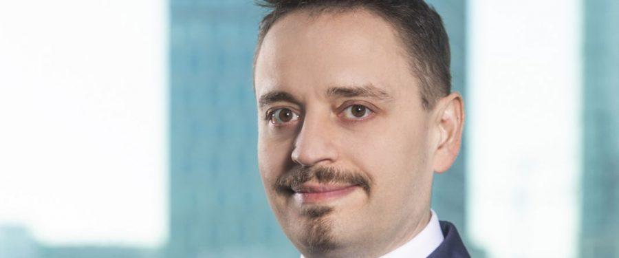 """XTB deschide birou regional în Dubai pentru piețele MENA. Omar Arnaout: """"Am făcut un pas semnificativ în continuarea strategiei noastre globale de dezvoltare"""""""