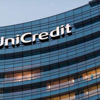 Fundația UniCredit își consolidează susținerea pentru studiu și cercetare. Peste 1,2 milioane de euro dedicați tinerelor talente europene