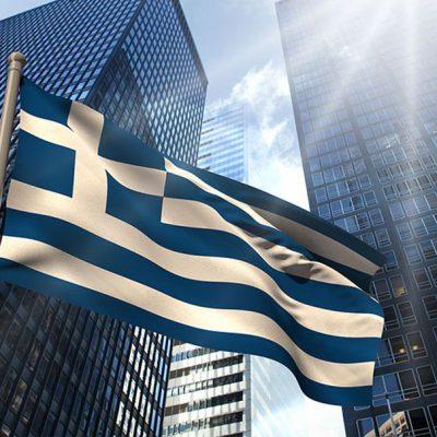 Presa elenă: Băncile grecești au ieșit din nou la vânătoare în Europa de Est. Alpha Bank vrea să-și consolideze poziția pe piața din România