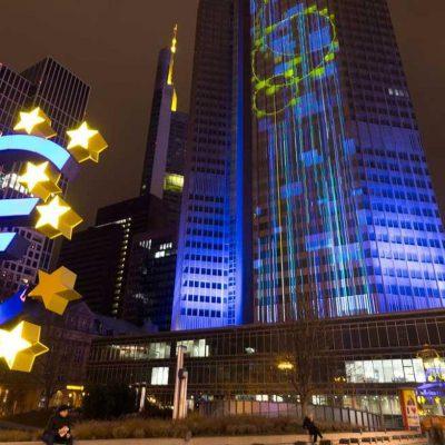 BCE a decis să menţină nemodificate dobânzile de politică monetară