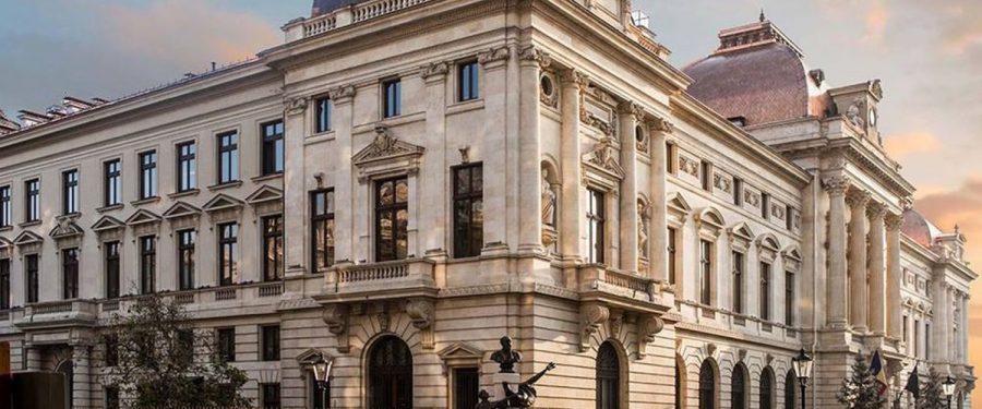 Banca Centrală menţine dobânda de politică monetară la 1,25% pe an