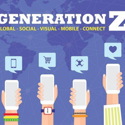 Cum își aleg tinerii banca cu care lucrează. Generația Z se bazează pe tehnologie, însă apreciază cel mai mult relațiile personale. 84% spun că au un cont bancar, iar 55% preferă plățile contactles
