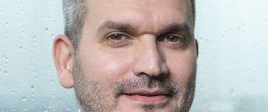 """Banca Transilvania stă la pândă! Ömer Tetik: """"Avem în continuare un apetit destul de mare pentru noi achiziţii!"""". Instituția de credit nu vizează doar piața bancară, ci este interesată și de zona IFN-urilor sau a firmelor de leasing"""