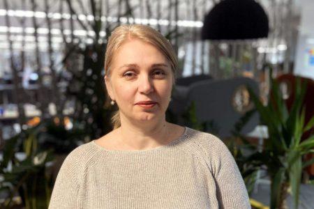 """ING Bank lansează asigurarea ING Health Protect, disponibilă direct din Home'Bank. Roxana Petria: """"Ultimul an ne-a demonstrat cât de fragilă poate fi sănătatea și cât de important este să avem o plasă de siguranță pe care să ne bazăm"""""""