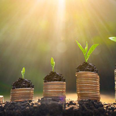 România adoptă rapid măsurile UE și se implică în finanțările sustenabile. BRD și Garanti BBVA au acordat un imprumut ESG de 120 milioane de euro companiei NEPI Rockcastle