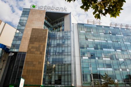Bilanțul OTP Bank România în primul semestru din 2021: profit de 27 milioane de lei, creditele au crescut cu 16% și depozitele cu 28%
