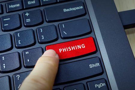 FOTO. Clienții ING Bank sunt vizați de o campanie de phishing ce datează de câteva luni. Cum te ferești de phishing și vishing