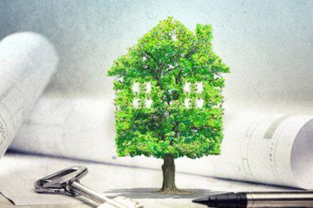 Credit verde vs. credit standard! Am analizat cum se raportează băncile la finanțarea sustenabilă și am comparat costurile împrumuturilor pentru achiziția unei locuințe verzi