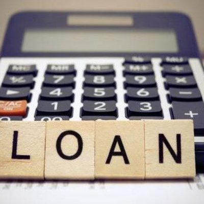 OTP Bank crește suma maximă care poate fi acordată printr-un credit de nevoi personale la 120.000 lei
