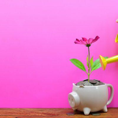 6 sfaturi ca să alegeți cel mai bun depozit dacă ați planificat o investiție