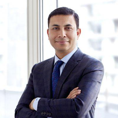 Din 1 noiembrie, Kuldeep Kaushik va fi noul CEO al NN România