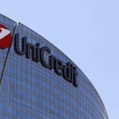 Cadou de casă nouă pentru clienții care accesează credite ipotecare de la UniCredit Bank