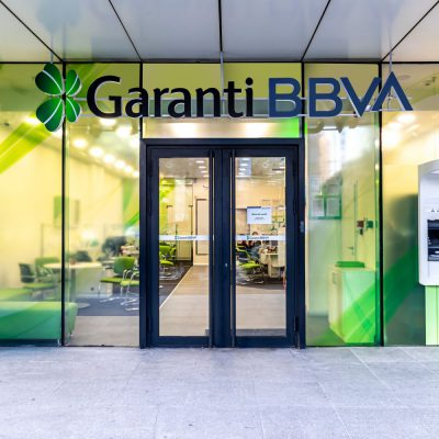 Garanti BBVA România finanțează noul campus Olga Gudynn din Pipera