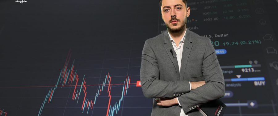 """Radu Cojoc, Goldring: """"Tot mai multe companii văd piața de capital ca o opțiune viabilă pentru atragerea de fonduri, ceea ce asigură creșterea numărului de investitori la Bursa de la București și asigură o mai bună diversificare a portofoliilor"""""""