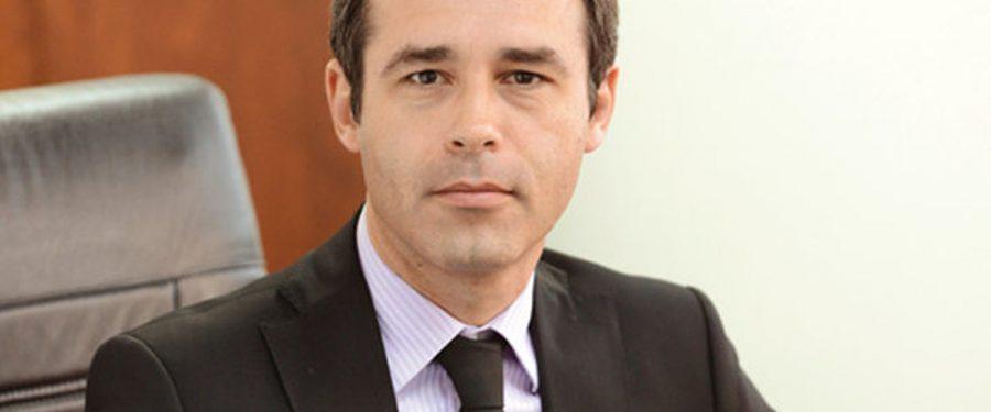 Alpha Bank Romania susține sectorul agricol. Dragoș Drăghici: Este un domeniu strategic atât pentru România, cât și pentru Alpha Bank și avem experiența și expertiza de a-l susține
