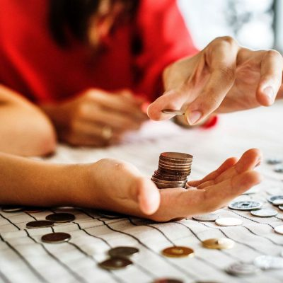 City Insurance, la un pas de faliment. ASF: vom analiza situația de fapt și vom lua deciziile care se impun