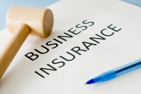 Afacerea ta este asigurată? Allianz-Țiriac lansează My Company, o poliță de asigurare flexibilă pentru IMM-uri. Află cât costă asigurarea business-ului tău