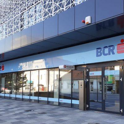 BCR Școala de Business lansează primul curs gratuit de programe de finanțare pentru antreprenori, ce poate fi accesat de toți cei interesați de contractarea finanțărilor europene